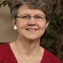 Anne McKee