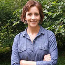 Greta Smith