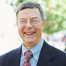 Wayne Everbach