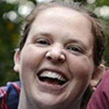 Lauren Fugate