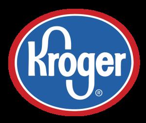 kroger-logo-lg-1024x860