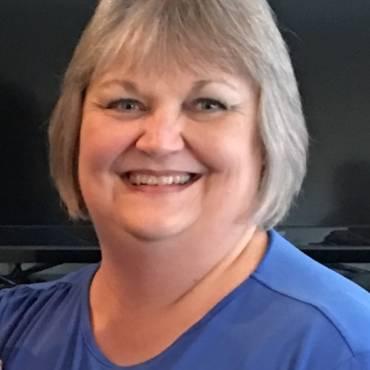 Janet Hatmaker, M.Ed., LPC, NCC